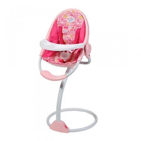 Baby Born - 790049