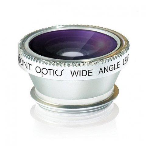 Luvion - LUV-GE2-optic-panorama