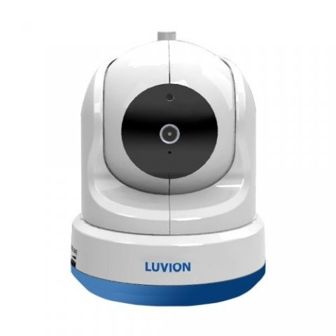 Luvion - LUV-CA-SC