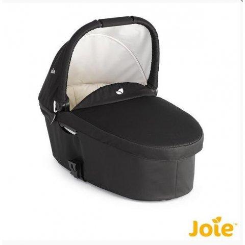 JOIE - 5060264393008
