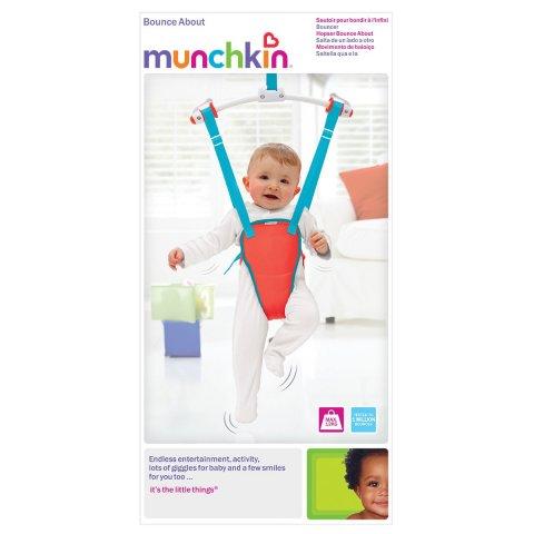 Munchkin - 5019090515665