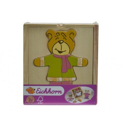 Eichhorn - 100005401-2