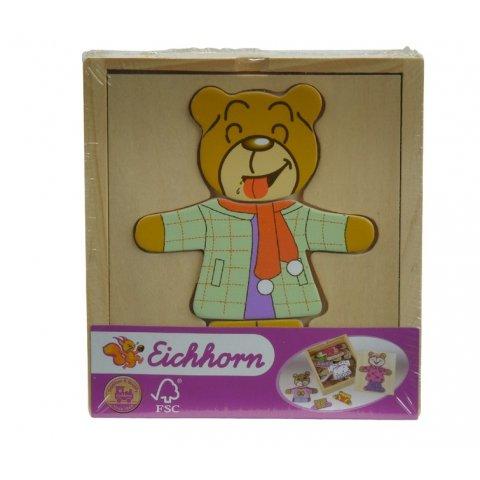 Eichhorn - 100005401-3