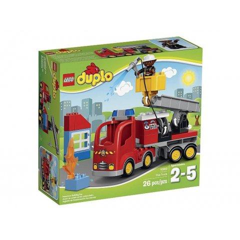 Lego - 0010592