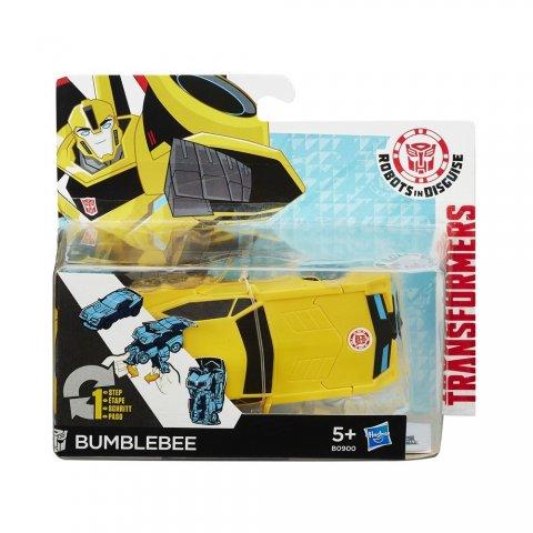 Hasbro - 033213