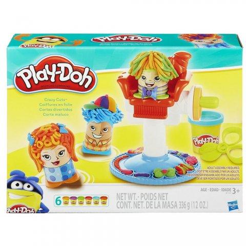 Play Doh - 033024