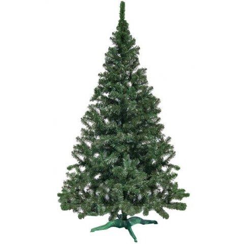 Коледна елха - 220см