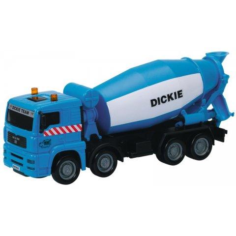 Dickie - 203744001-1