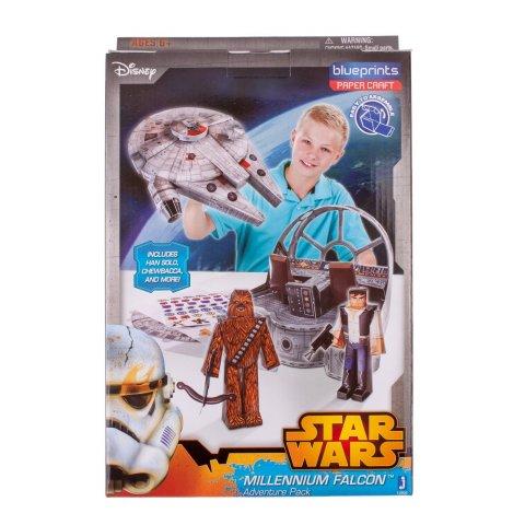 STAR WARS - 12905