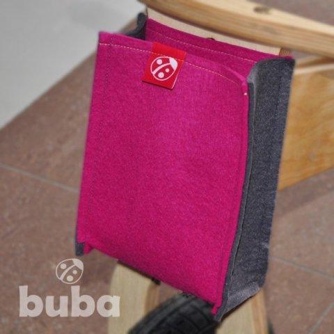 Buba - bag-pink