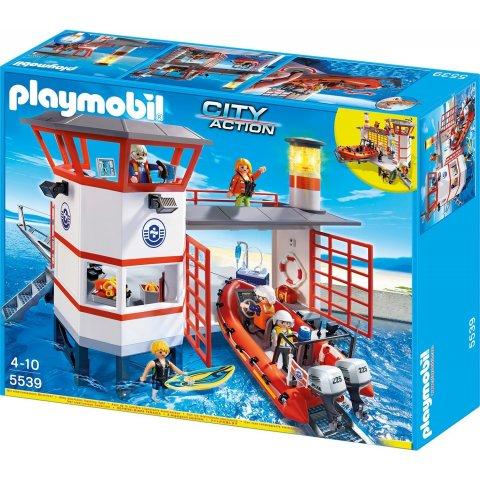 PLAYMOBIL - 291024