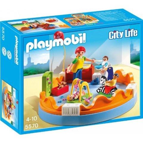 PLAYMOBIL - 291046