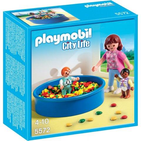 PLAYMOBIL - 291048