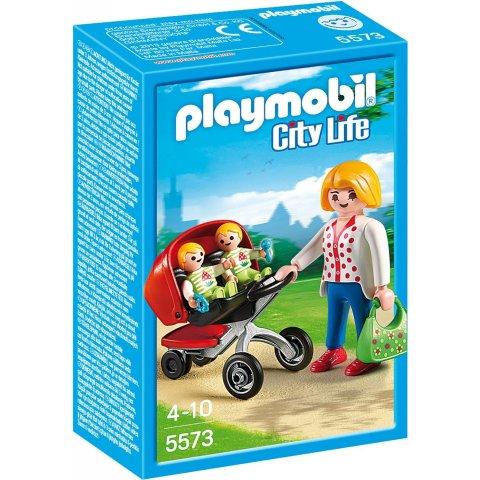 PLAYMOBIL - 291049