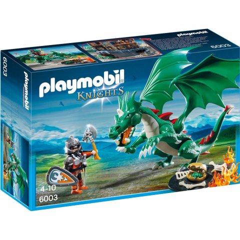 PLAYMOBIL - 291059