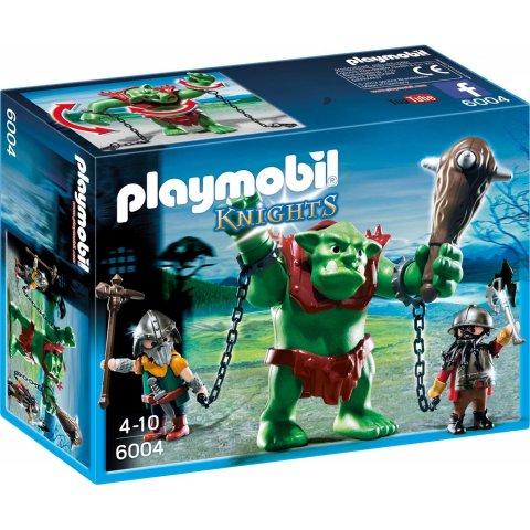 PLAYMOBIL - 291060