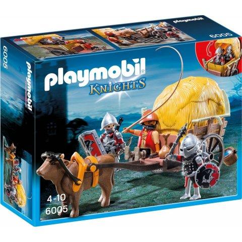 PLAYMOBIL - 291061