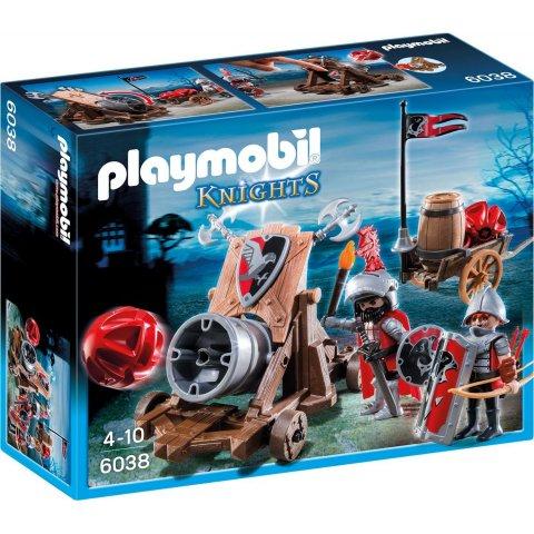 PLAYMOBIL - 291062