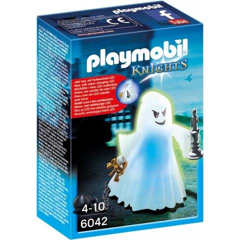 PLAYMOBIL - 291064