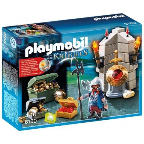 PLAYMOBIL - 291106