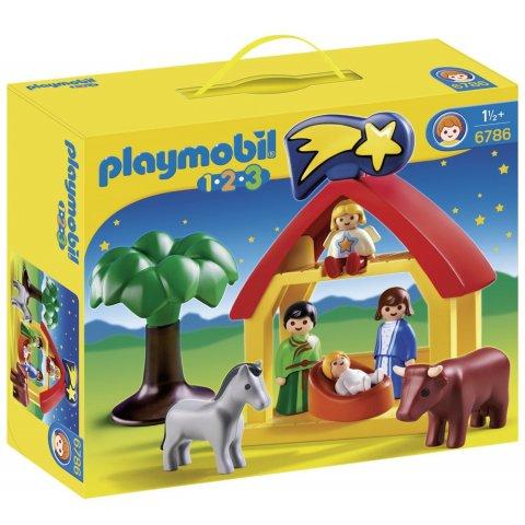 PLAYMOBIL - 291123