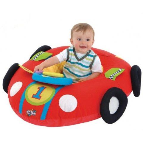 Galt - Бебешка кола за активна игра