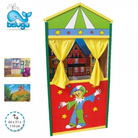 Beluga - BEL50128