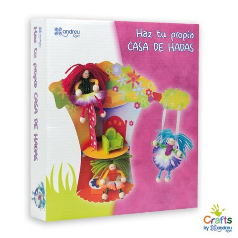 Andreu Toys - 1250049