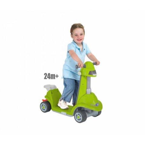 Smart Trike - 011018