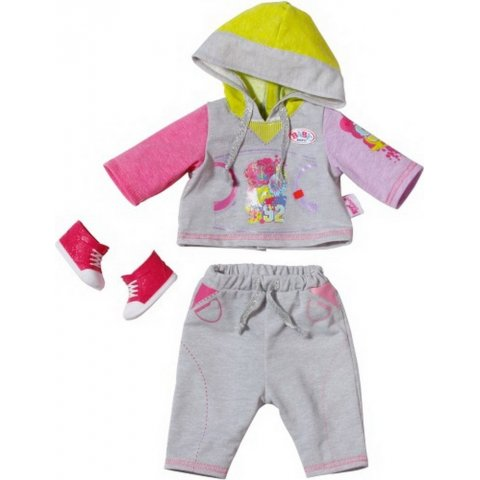 Baby Born - 790054