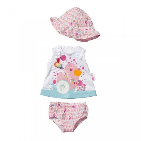 Baby Born - 790055-1