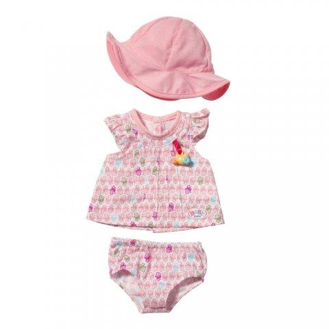 Baby Born - 790055-2
