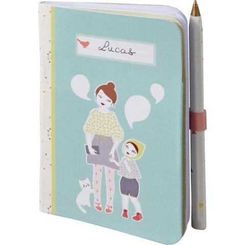Baby Art - BA-00052