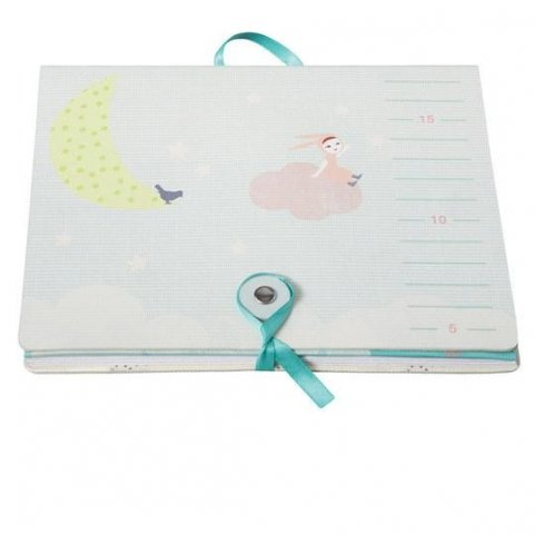 Baby Art - BA-00054