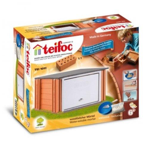 Teifoc - TEI1011