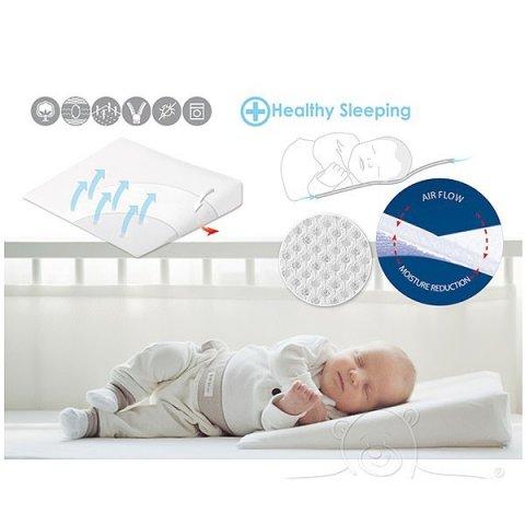 Baby Matex - 5902675040686
