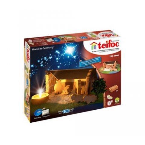 Teifoc - TEI4400
