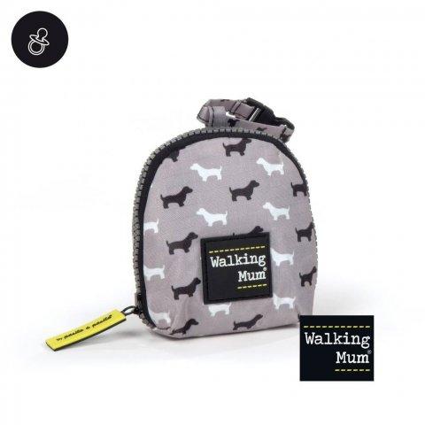 Walking Mum - 35635IB