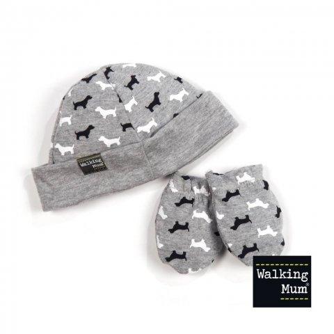 Walking Mum - 35643IB