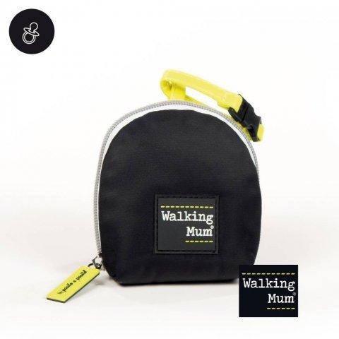 Walking Mum - 35653IB