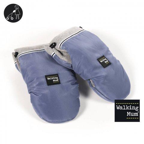 Walking Mum - 35664IB