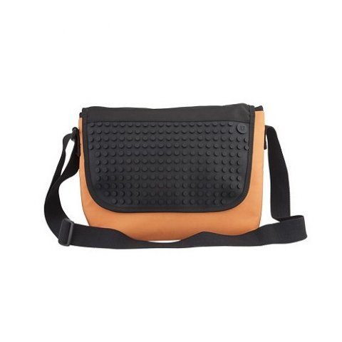 UPixel Bags - WY-A011-EU