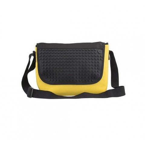 UPixel Bags - WY-A011-FU