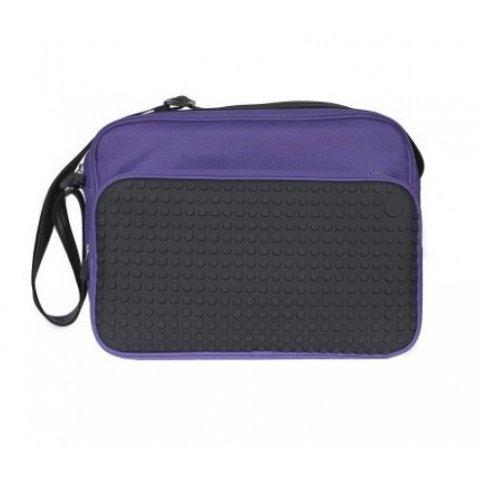 UPixel Bags - WY-A016-DU