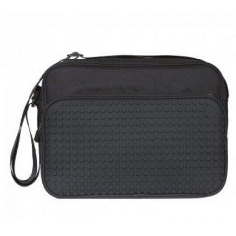 UPixel Bags - WY-A016-UU