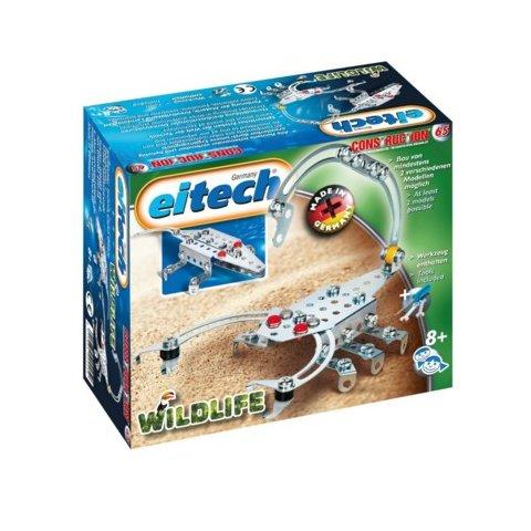 Eitech - 00065
