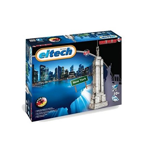 Eitech - 00470