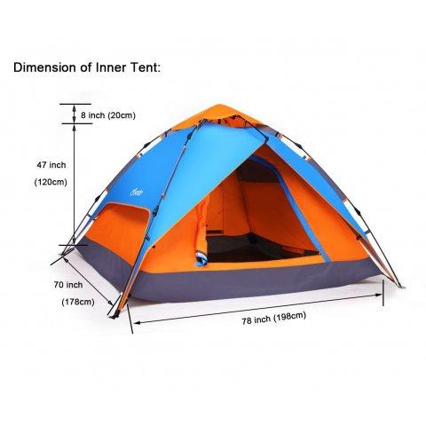 54e3b76e94b Палатки и къщички за игра