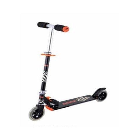 Детска тротинетка Scooter