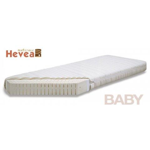 Hevea - 5901602100011